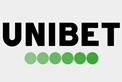 Unibet | 50% del primo deposito fino a €100