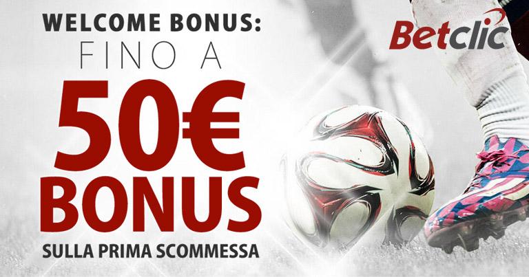 betclic_bonusvip_banner
