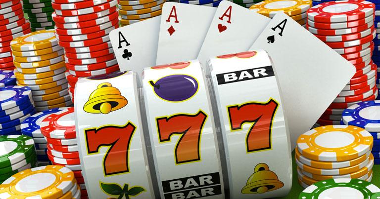 copertina_casino_bonusvip