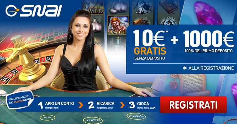snai_casino_bonusvip