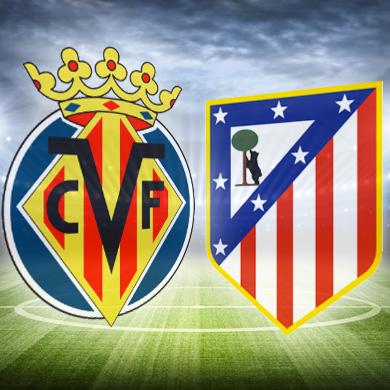 villareal_atletico_pronostico_bonusvip