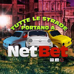 netbet-bonus-bonusvip