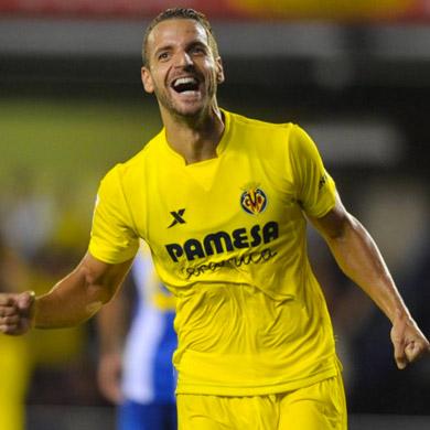 Villarreal - I pronostici della liga spagnola su bonusvip