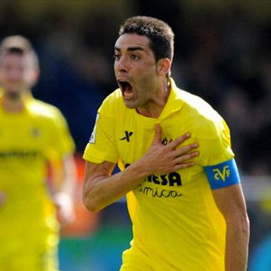 Villareal - Pronostici e scommesse calcio su bonusvip
