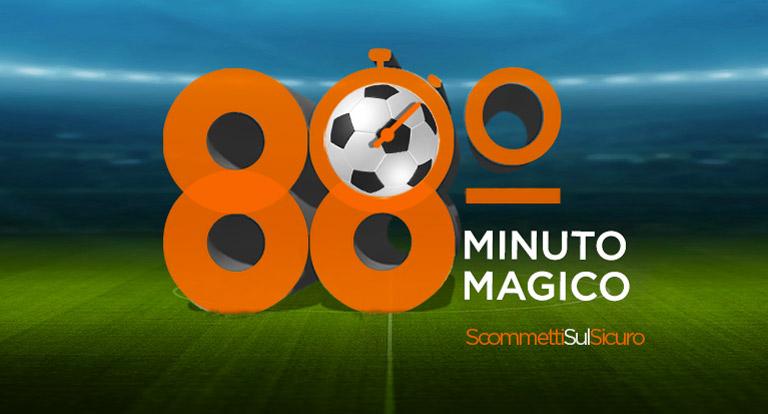 888 sport - Bonus promozione su bonusvip