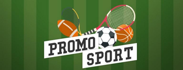 Eurobet - PromoSport su BonusVip