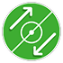 icone-assicurazioni-1415-remuntada