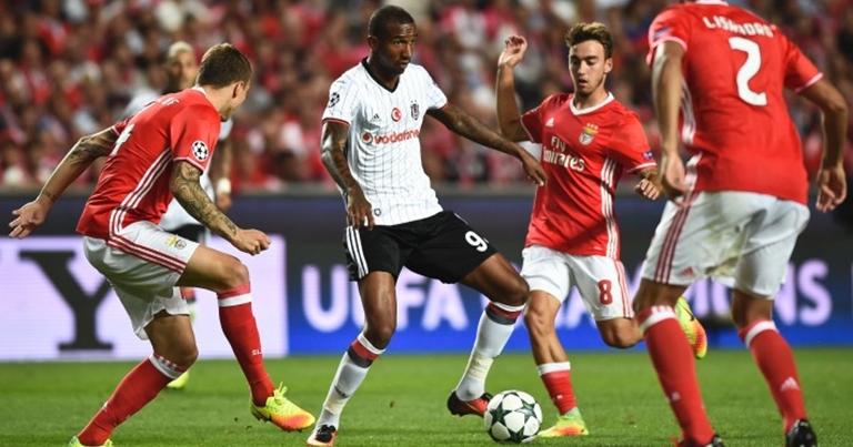 Benfica - I migliori pronostici della Primera Liga su Bonusvip