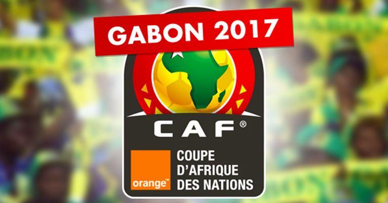 coppa-africa-2017 su bonusvip
