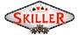 Skiller | Rimborso 50% sulle perdite dei primi 7 giorni + 200€ Plus